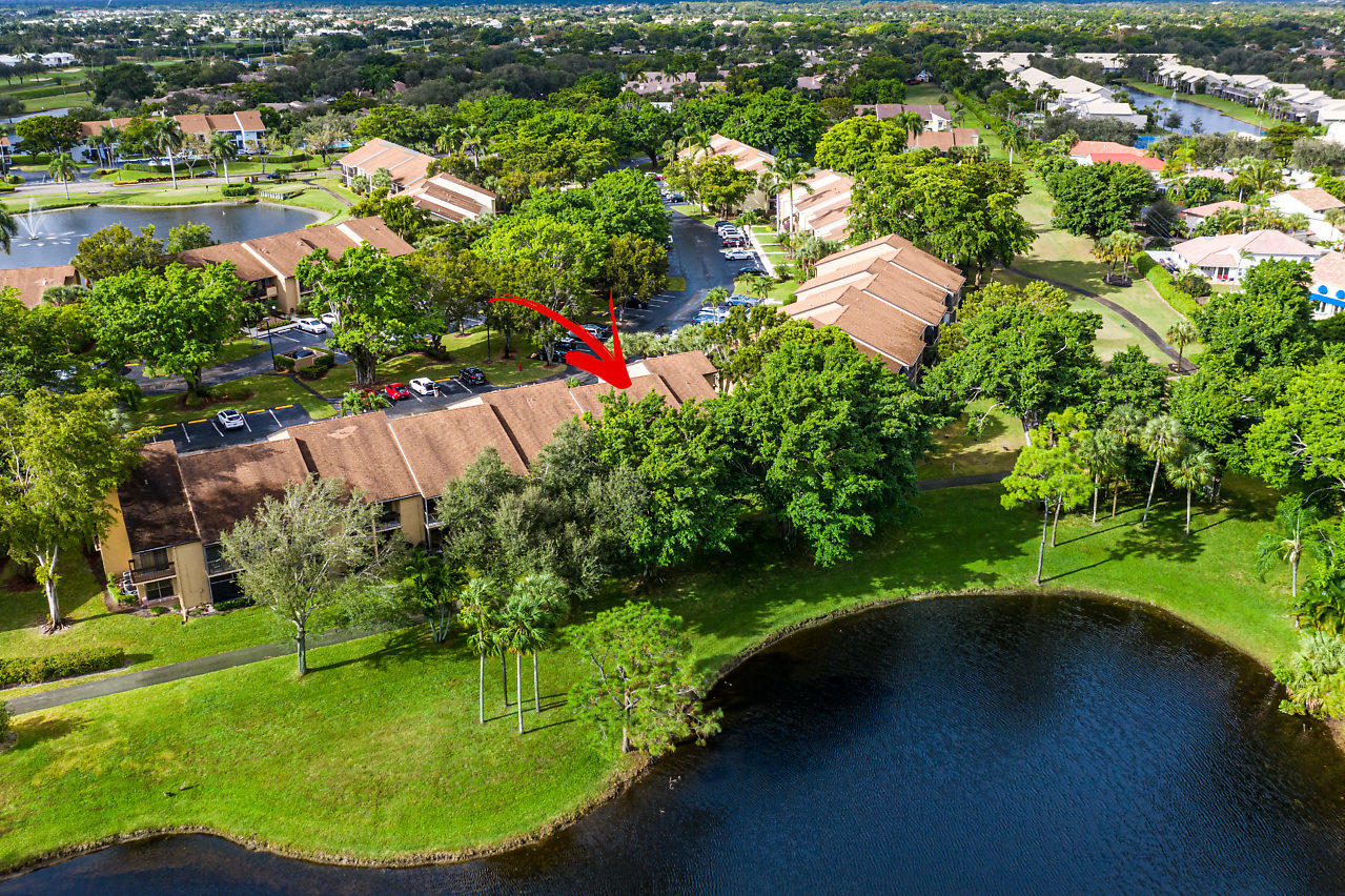 Home for sale in Boca Delray Golf & Country Club Delray Beach Florida