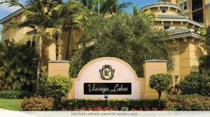 1690  Renaissance Commons Boulevard 1225 For Sale 10609956, FL