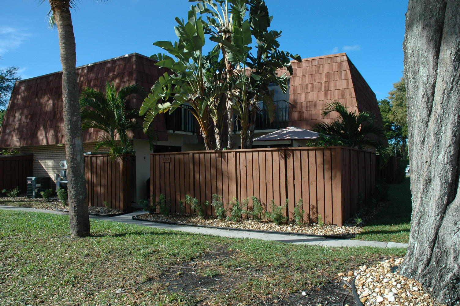 Home for sale in Sandalwood Chalet Boynton Beach Florida