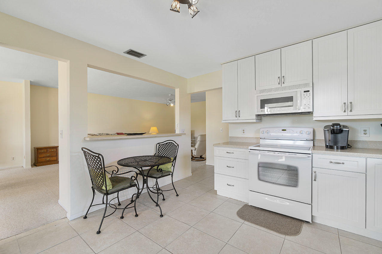 Home for sale in Woodlake / Homewood Delray Beach Florida