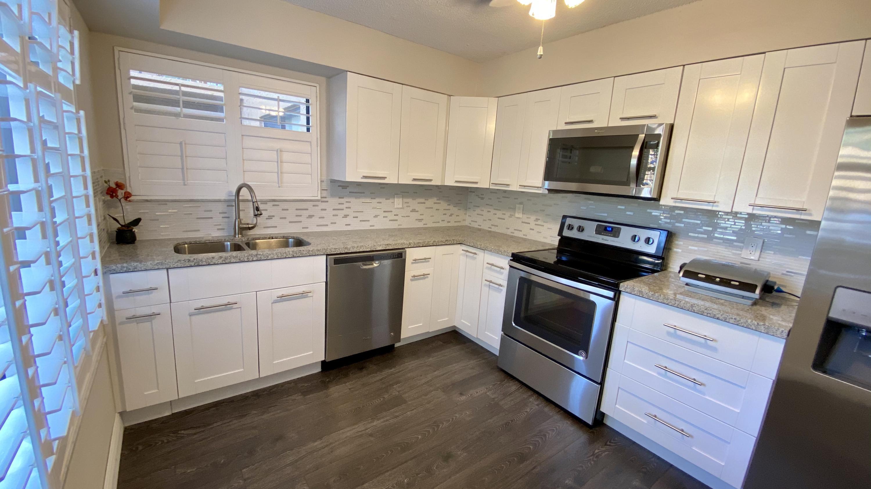 Home for sale in Green Lakes Boynton Beach Florida