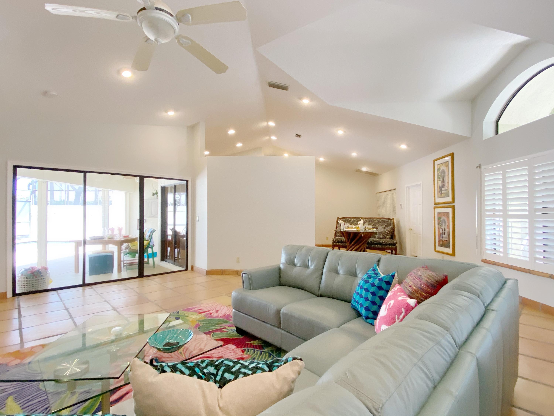 Home for sale in Sea Oats Juno Beach Florida