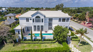 5501 S Flagler Drive  For Sale 10608472, FL