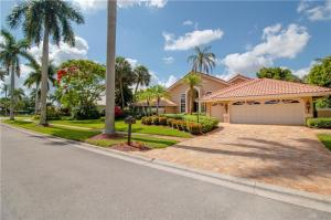 Property for sale at 17605 Scarsdale Way, Boca Raton,  Florida 33496