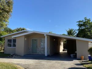 324 NE 15th Avenue  For Sale 10610118, FL