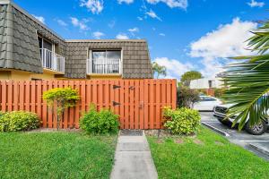 22164  Boca Rancho Drive C For Sale 10610122, FL