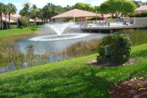 214  Old Meadow Way  For Sale 10610967, FL