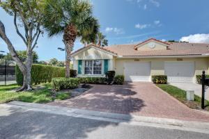15311  Ixora Road  For Sale 10610141, FL