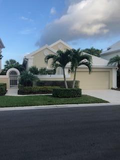 28 Windsor Lane, Palm Beach Gardens, Florida 33418, 3 Bedrooms Bedrooms, ,2 BathroomsBathrooms,F,Single family,Windsor,RX-10610133