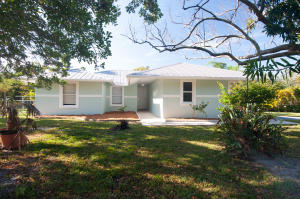 13140  159th Street  For Sale 10610493, FL