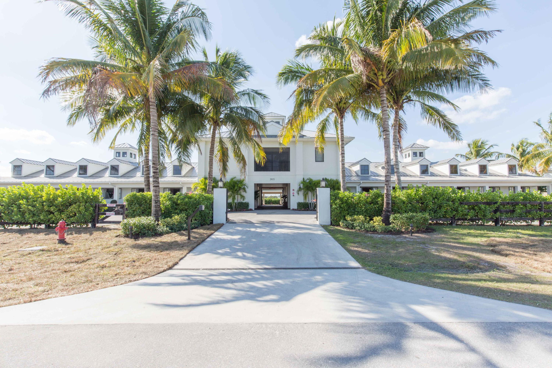 Home for sale in Grand Prix Village South Wellington Florida