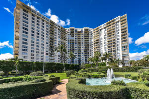 1801 S Flagler Drive 1005 For Sale 10610191, FL