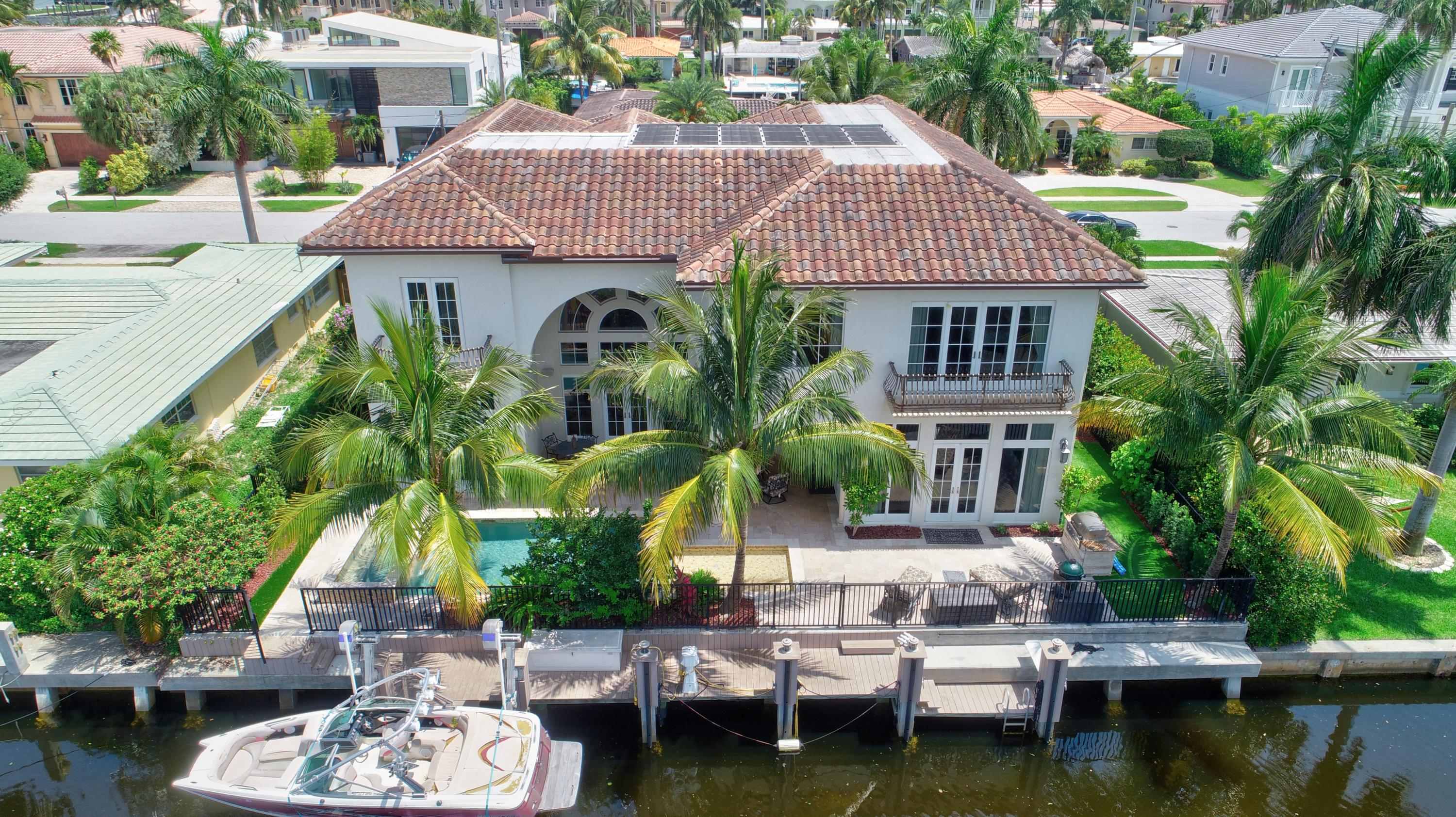 823 71st Street, Boca Raton, Florida 33487, 5 Bedrooms Bedrooms, ,5 BathroomsBathrooms,Residential,For Sale,71st,RX-10610437