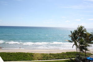3101 S Ocean Boulevard 522 For Sale 10610206, FL