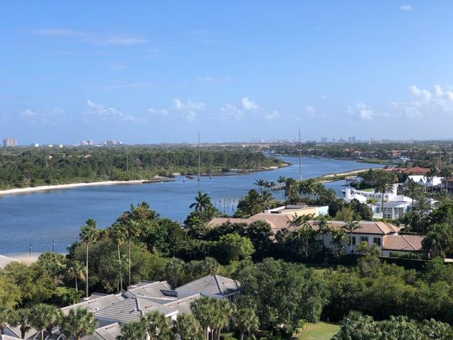 3322 Casseekey Island Road 1103, Jupiter, Florida 33477, 3 Bedrooms Bedrooms, ,3 BathroomsBathrooms,A,Condominium,Casseekey Island,RX-10613532