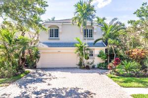 2063  Cezanne Road  For Sale 10616149, FL