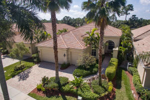 Property for sale at 10718 Northgreen Drive, Lake Worth,  Florida 33449