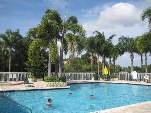130 SW Peacock Boulevard 16-101 Port Saint Lucie, FL 34986 photo 16