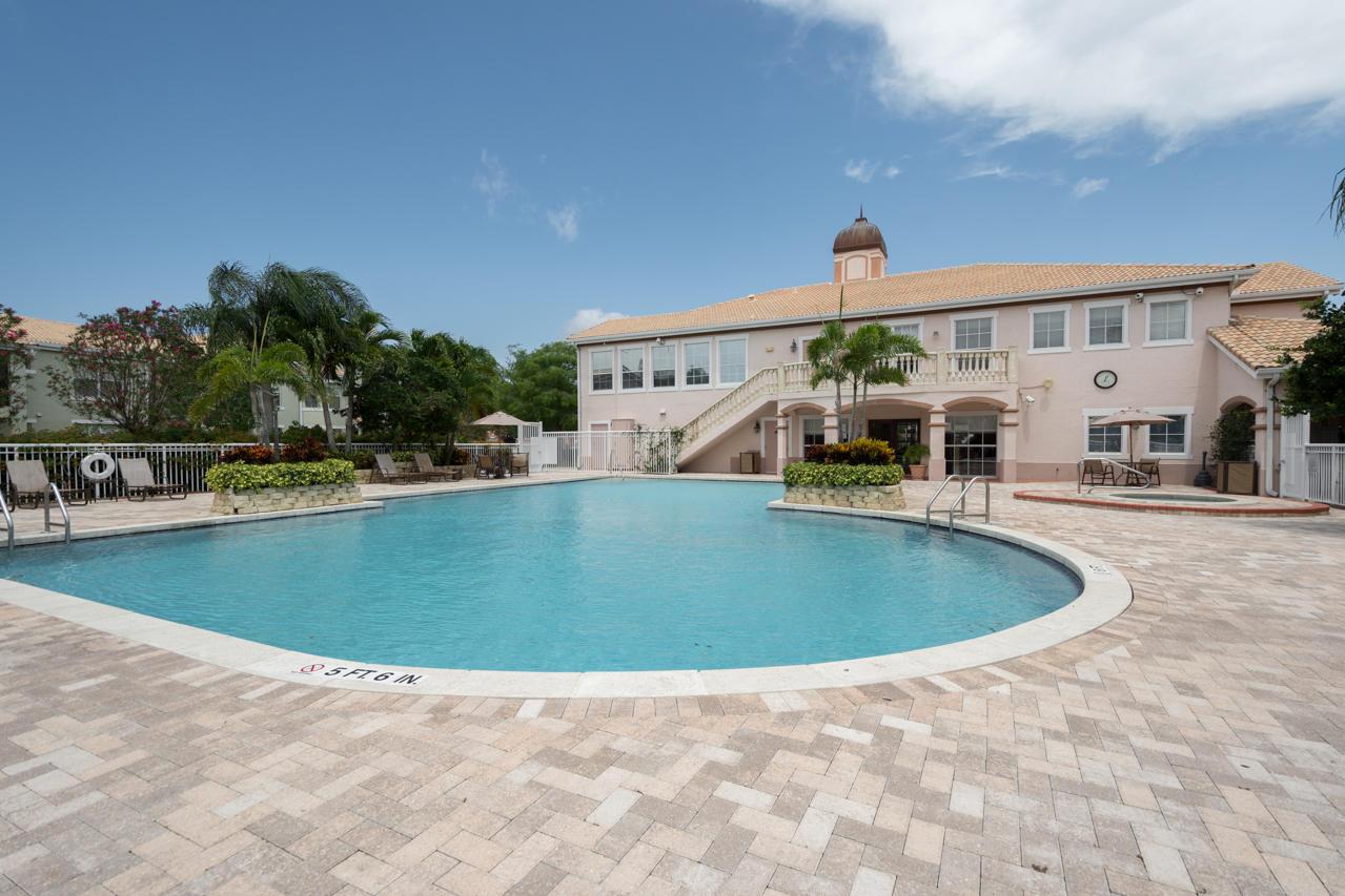 130 SW Peacock Boulevard 16-101 Port Saint Lucie, FL 34986 photo 22