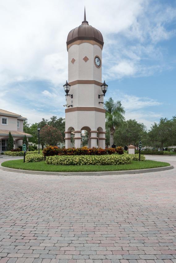 130 SW Peacock Boulevard 16-101 Port Saint Lucie, FL 34986 photo 24