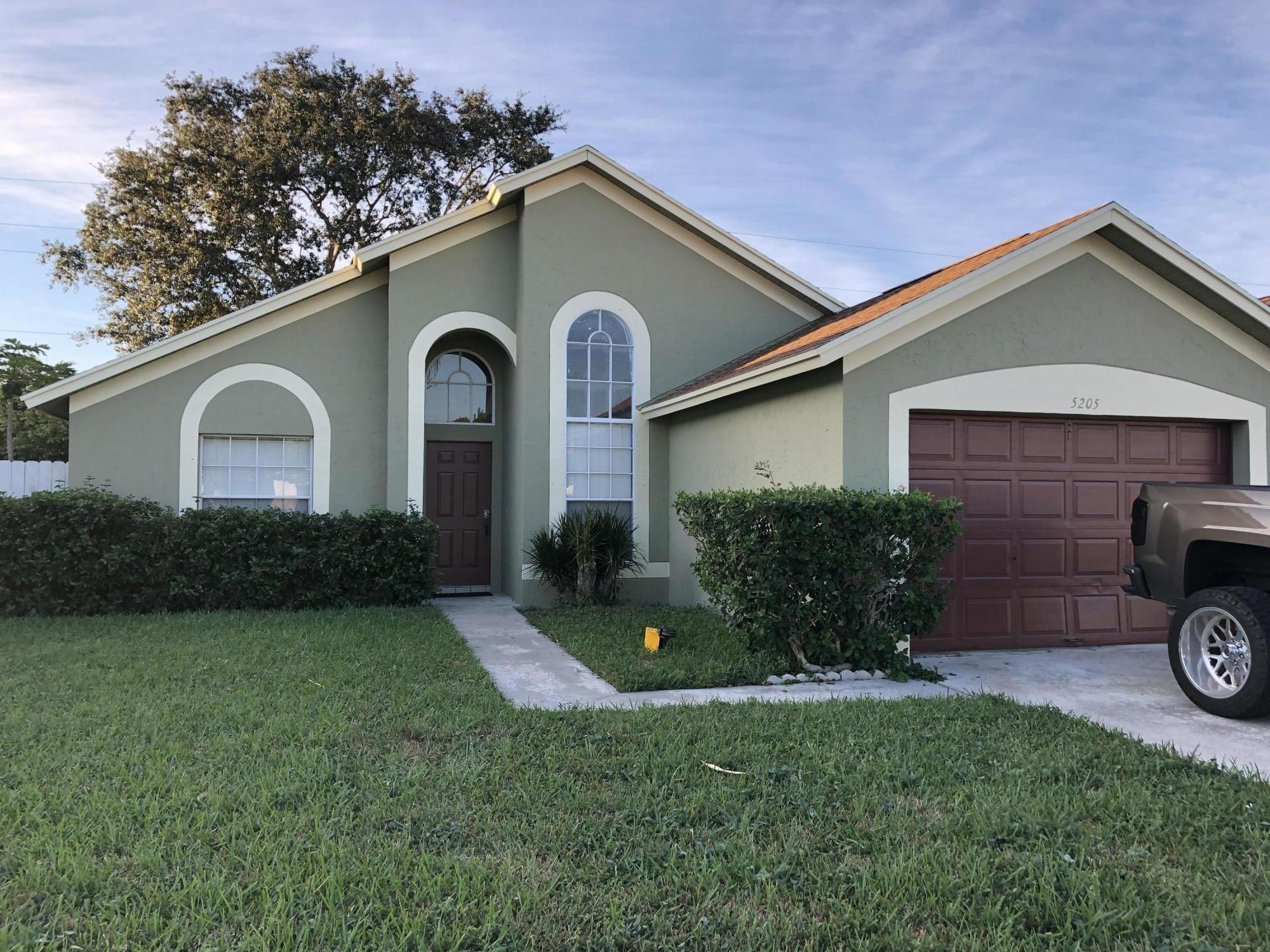 Home for sale in foxhall ph 2 West Palm Beach Florida