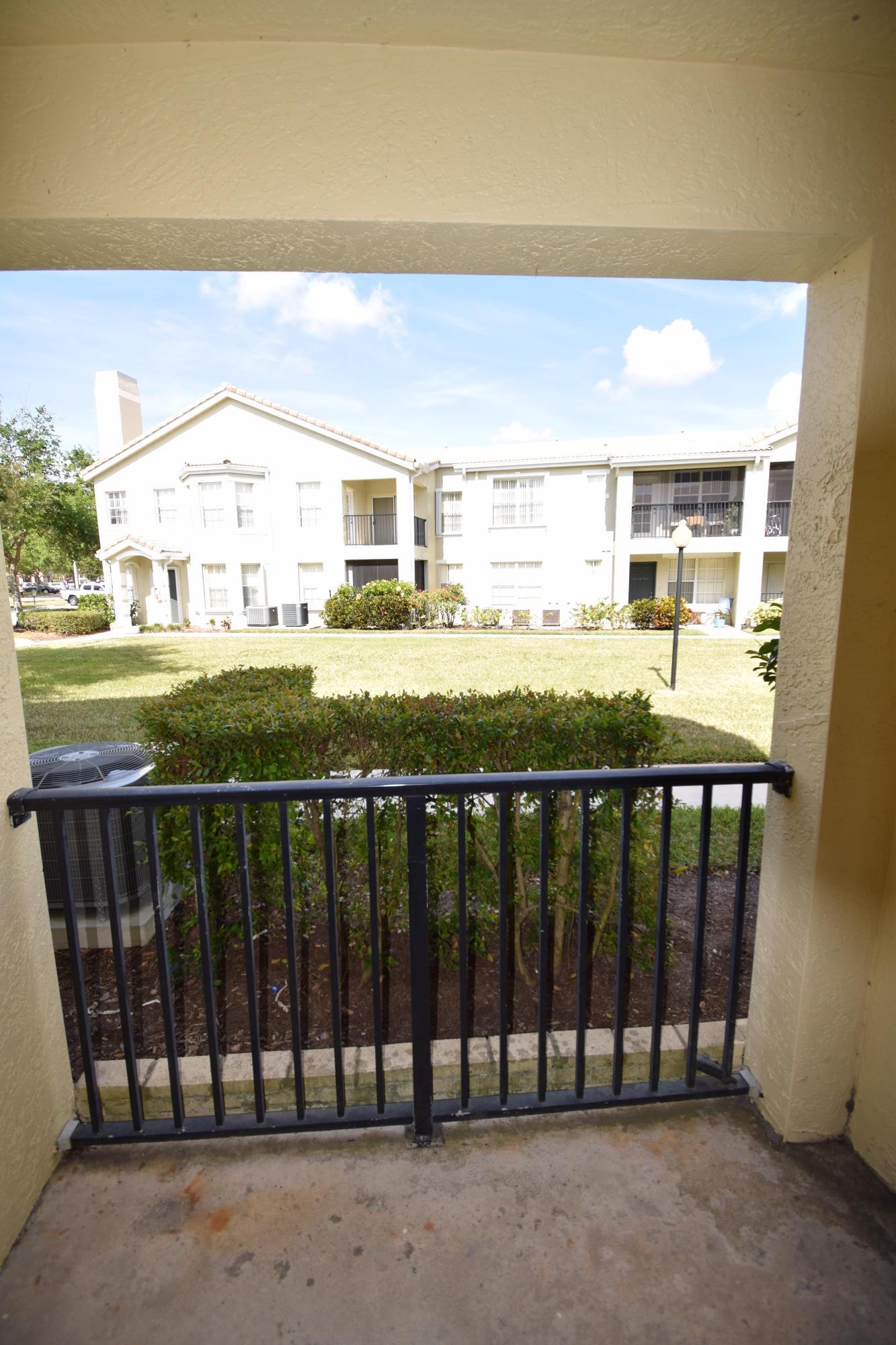 130 SW Peacock Boulevard 16-101 Port Saint Lucie, FL 34986 photo 13