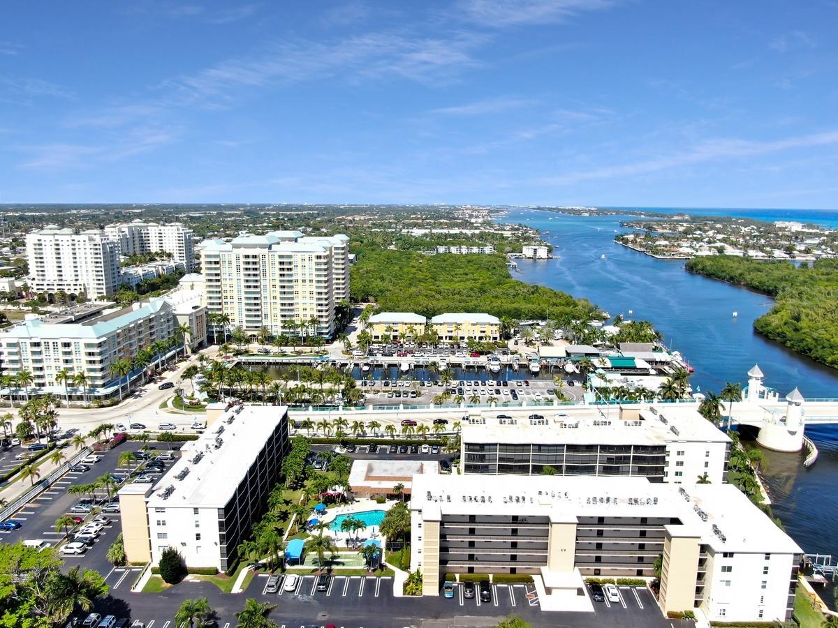 740 E Ocean Avenue 401  Boynton Beach, FL 33435