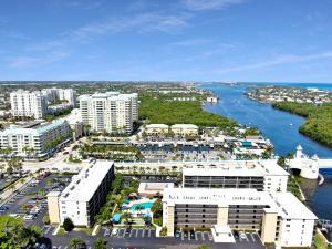 740 E Ocean Avenue 401 For Sale 10610540, FL