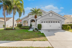 1050  Sweet Briar Place  For Sale 10610359, FL