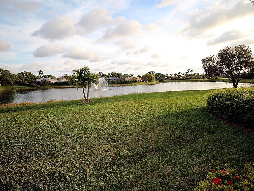 4061 SW Parkgate Boulevard 1-7 (G) Palm City, FL 34990