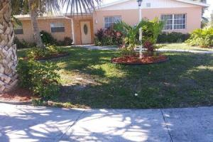 6250  Fair Green Road  For Sale 10610295, FL
