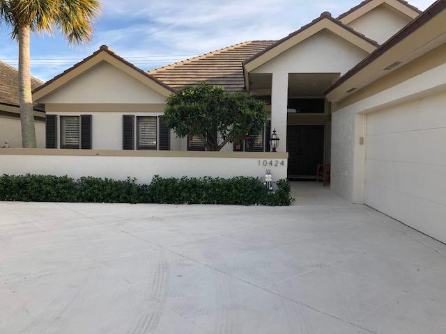 10424 Leatherback Terrace, Tequesta, Florida 33469, 3 Bedrooms Bedrooms, ,2.1 BathroomsBathrooms,A,Single family,Leatherback,RX-10610319