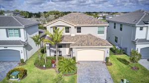 15263  Cherry Creek Lane  For Sale 10613438, FL