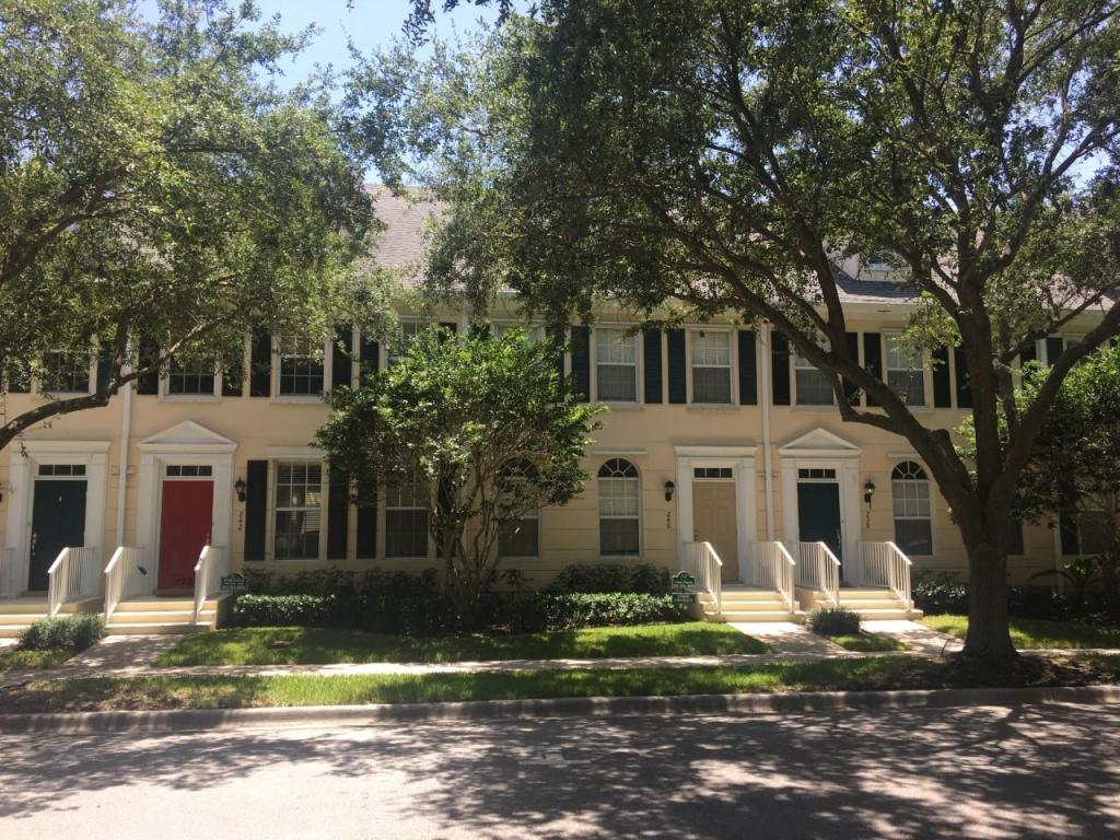New Home for sale at 240 Grenada Drive in Jupiter