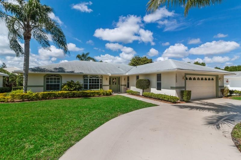 New Home for sale at 18240 Wooden Bridge Lane in Tequesta