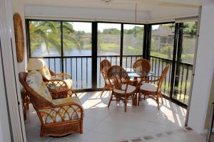 9289  Vista Del Lago  H For Sale 10610375, FL