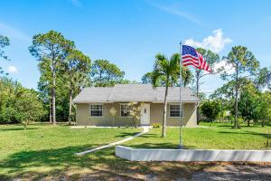 16676  130th Avenue  For Sale 10610531, FL