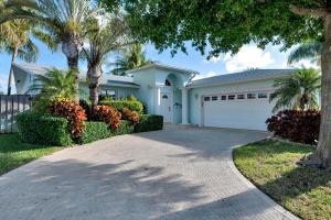 637  Kingfish Road  For Sale 10610561, FL