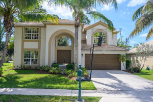 15738  Glen Willow Lane  For Sale 10610489, FL