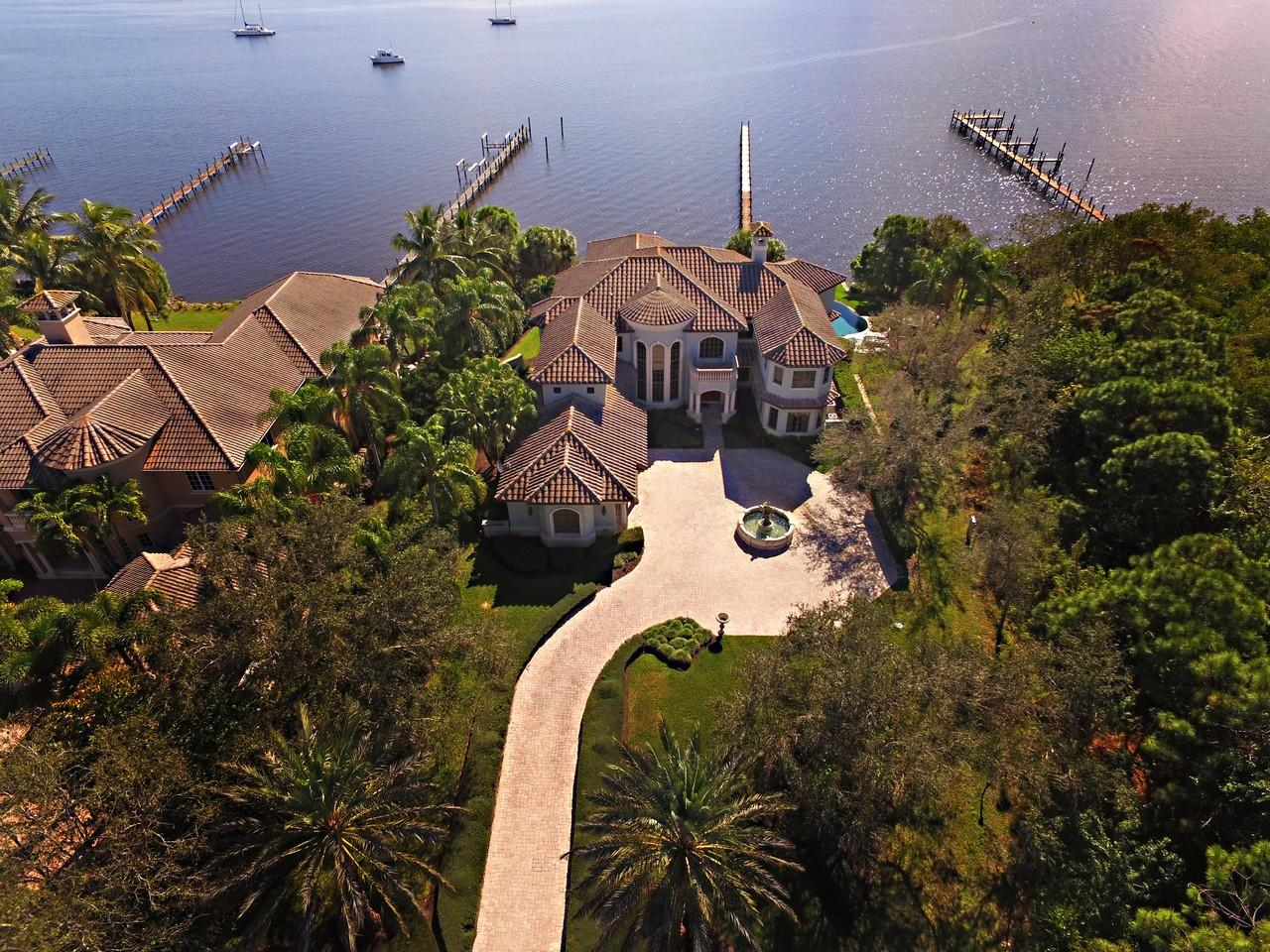 1346 Estates Palm City 34990