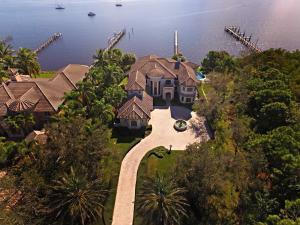 Bay Pointe Estates