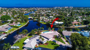 1102 SE 10th Terrace  For Sale 10609411, FL
