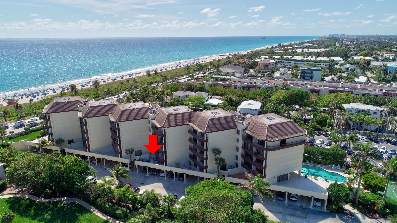 120 S Ocean Boulevard 1-D  Delray Beach, FL 33483