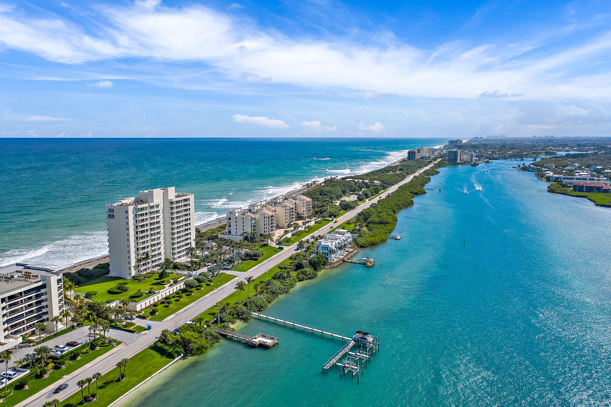 19700 Beach Road 6s, Jupiter, Florida 33469, 4 Bedrooms Bedrooms, ,5.1 BathroomsBathrooms,A,Condominium,Beach,RX-10610571