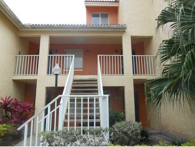 Photo of 1224 The Pointe Drive #1224, West Palm Beach, FL 33409