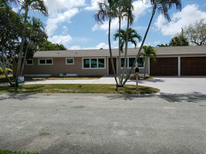 Home for sale in pleasant ridge North Palm Beach Florida