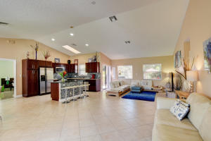 3088  Cardinal Drive  For Sale 10610610, FL