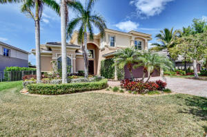 11789  Fox Hill Circle  For Sale 10610618, FL