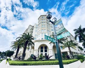 99 SE Mizner Boulevard 539 For Sale 10610674, FL