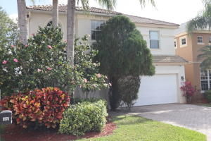 8576  Via Giardino   For Sale 10610670, FL